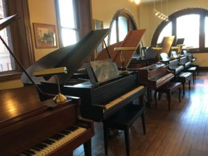 baby grand pianos, usic, musical, music lessons, music school, musician, music is life, roomfull of blues, steinway, steinert and sons, steinert, piano row, boston, downtown boston, on the common, park plaza, piano lamp, art, decor, liquidtion, deals, sales, everything must go, discounts, discounted, final sale, sales, estate sales, estate sale, boston estate sale company, estate sale company, new england, historic, history, memories, past, llifetime, downsizing, rightsizing, moving, moving sale, transition, probate, estate law, death, real estate, boston estate