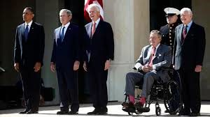 one nation appeal, disaster, relief, disaster relief, donation, gift, give, presidents, one nation, appeal, hurricane, hurricane harvey, hurricane irma, what to do, humanitarian,