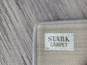 stark, missoni, missoni home, stark carpets, boston, chestnut hill, shopping, second hand, estate sales, hunt estate sales, estate sale company